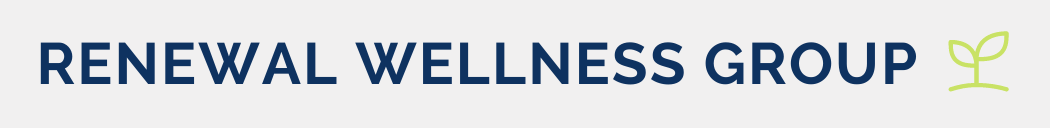 Renewal Wellness Group